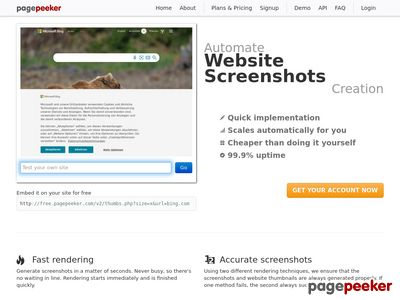 Mebloteka24.pl sklep internetowy z meblami